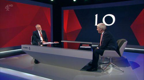 Battle for Number 10 - General Election 2017 - May v Corbyn (51)