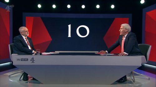 Battle for Number 10 - General Election 2017 - May v Corbyn (53)