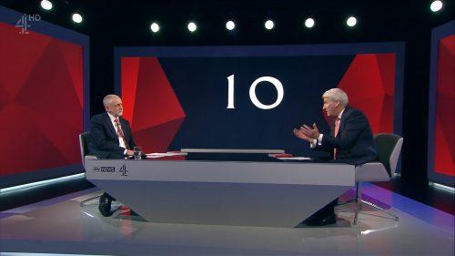 Battle for Number 10 - General Election 2017 - May v Corbyn (56)