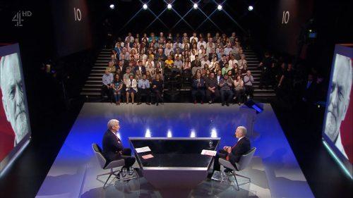 Battle for Number 10 - General Election 2017 - May v Corbyn (57)
