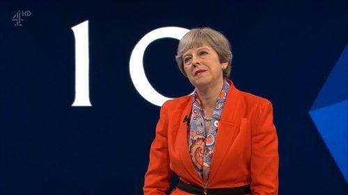 Battle for Number 10 - General Election 2017 - May v Corbyn (59)