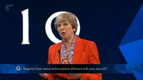 Battle for Number 10 - General Election 2017 - May v Corbyn (60)