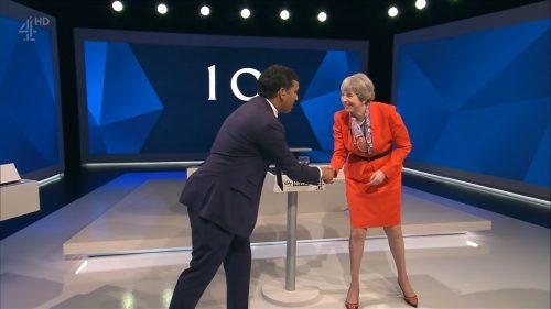 Battle for Number 10 - General Election 2017 - May v Corbyn (74)