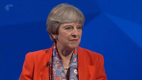 Battle for Number 10 - General Election 2017 - May v Corbyn (80)