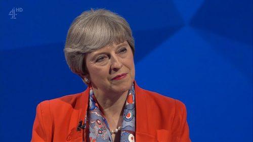 Battle for Number 10 - General Election 2017 - May v Corbyn (81)