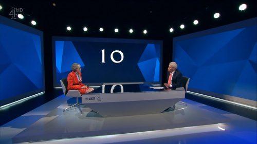 Battle for Number 10 - General Election 2017 - May v Corbyn (82)