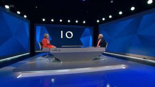 Battle for Number 10 - General Election 2017 - May v Corbyn (86)