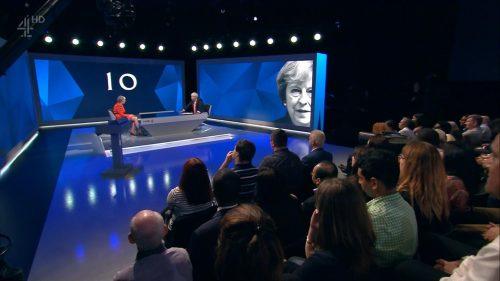 Battle for Number 10 - General Election 2017 - May v Corbyn (89)