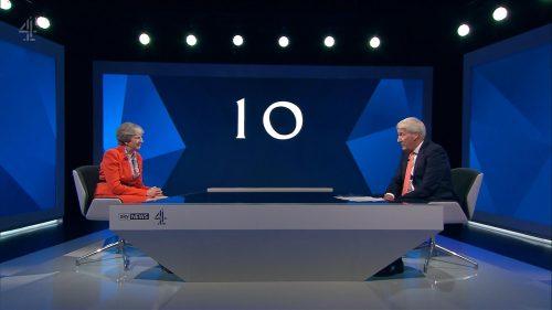 Battle for Number 10 - General Election 2017 - May v Corbyn (90)