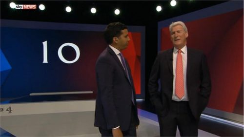 Battle for Number 10 - Islam and Paxman - Sky News Promo 2017 05-28 23-12-51