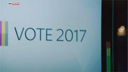 General Election Night - Sky News Promo 2017 05-30 23-51-41