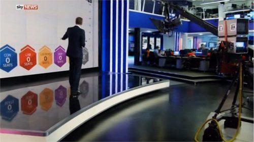 General Election Night - Sky News Promo 2017 05-30 23-51-43