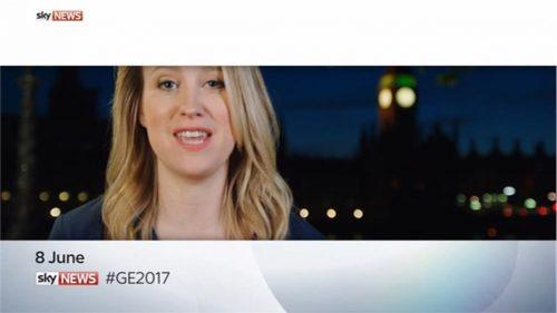 General Election Night - Sky News Promo 2017 05-30 23-51-53