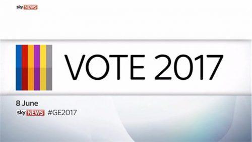 General Election Night - Sky News Promo 2017 05-30 23-51-54