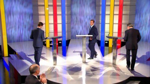 ITV HD The ITV Leaders Debate 05-18 20-02-18