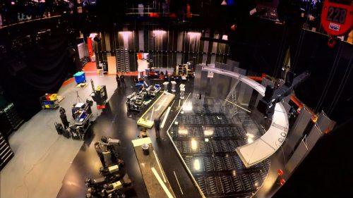 ITV HD The ITV Leaders Debate 05-18 20-02-37