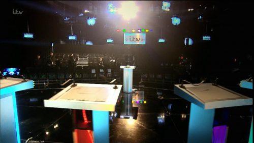 ITV HD The ITV Leaders Debate 05-18 20-02-43