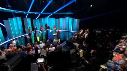 ITV HD The ITV Leaders Debate 05-18 20-02-46
