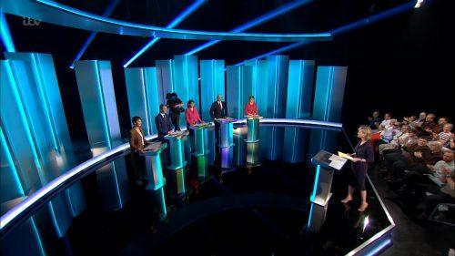 ITV HD The ITV Leaders Debate 05-18 20-02-49