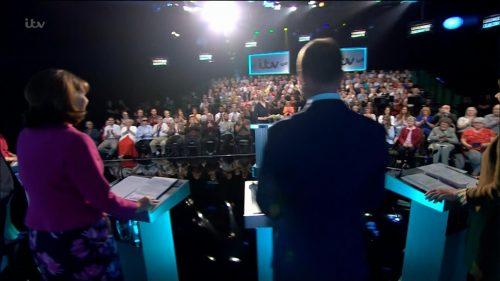 ITV HD The ITV Leaders Debate 05-18 20-02-50
