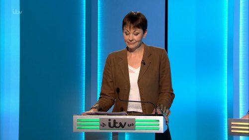 ITV HD The ITV Leaders Debate 05-18 20-02-53