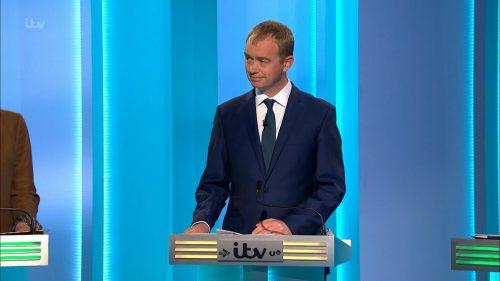 ITV HD The ITV Leaders Debate 05-18 20-02-54