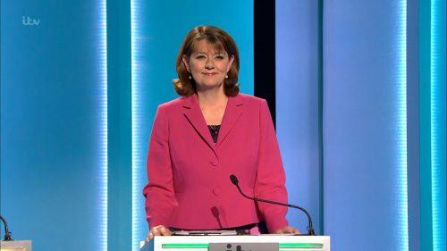 ITV HD The ITV Leaders Debate 05-18 20-02-55