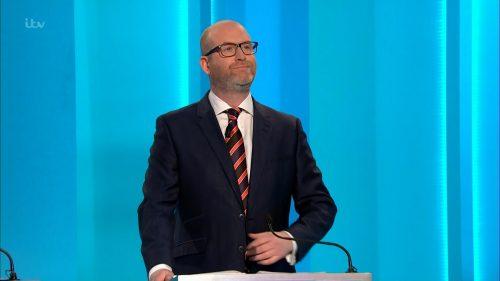 ITV HD The ITV Leaders Debate 05-18 20-02-56