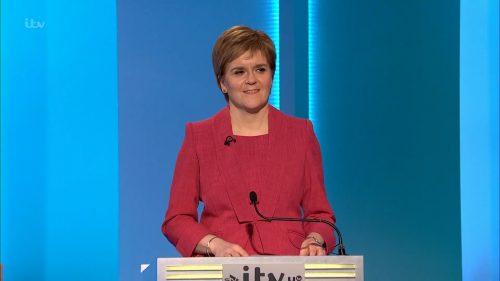 ITV HD The ITV Leaders Debate 05-18 20-02-57