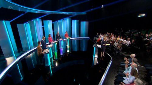 ITV HD The ITV Leaders Debate 05-18 20-02-58