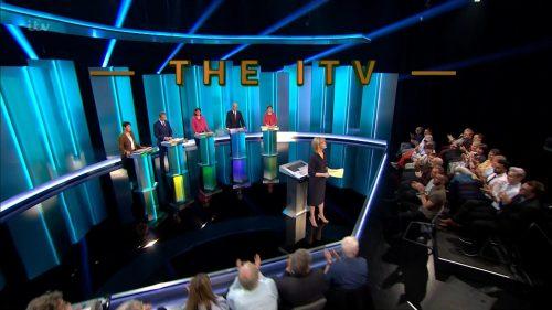 ITV HD The ITV Leaders Debate 05-18 20-03-00