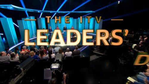 ITV HD The ITV Leaders Debate 05-18 20-03-02