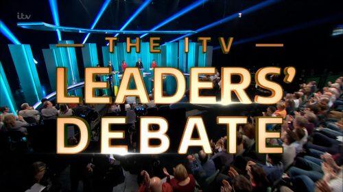 ITV HD The ITV Leaders Debate 05-18 20-03-03