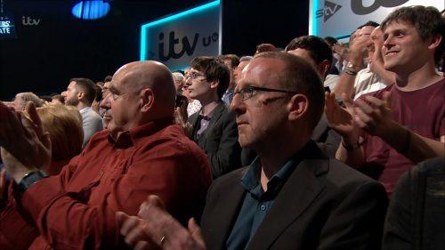 ITV HD The ITV Leaders Debate 05-18 20-03-05