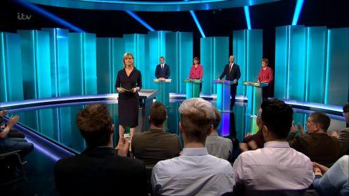 ITV HD The ITV Leaders Debate 05-18 20-03-07