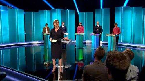 ITV HD The ITV Leaders Debate 05-18 20-03-13