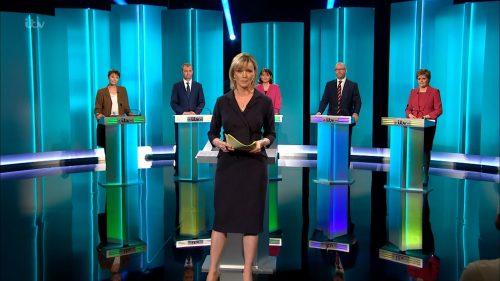 ITV HD The ITV Leaders Debate 05-18 20-03-17
