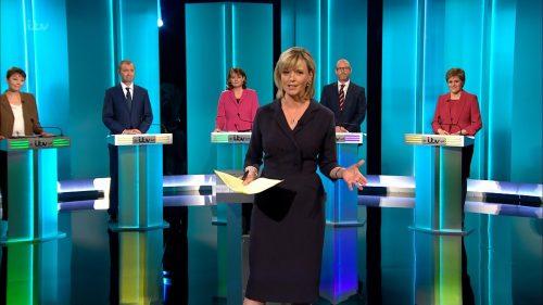 ITV HD The ITV Leaders Debate 05-18 20-03-22