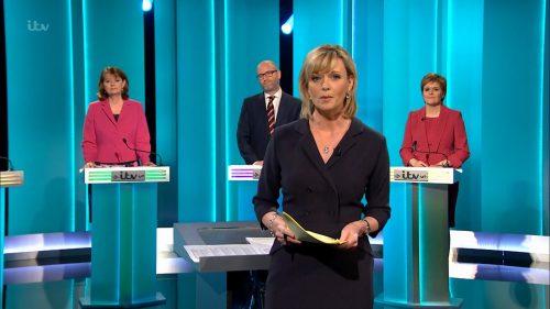 ITV HD The ITV Leaders Debate 05-18 20-03-29
