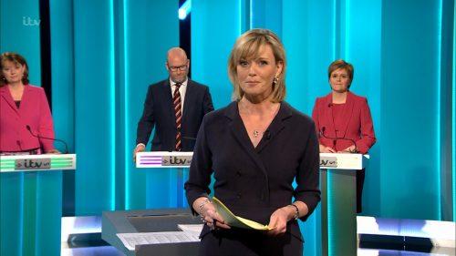 ITV HD The ITV Leaders Debate 05-18 20-03-32