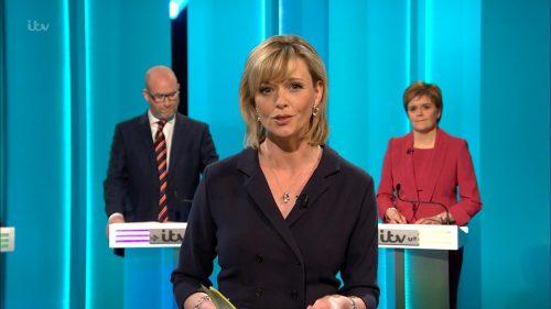 ITV HD The ITV Leaders Debate 05-18 20-03-36