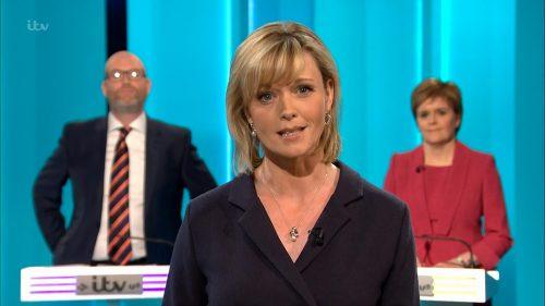 ITV HD The ITV Leaders Debate 05-18 20-03-43
