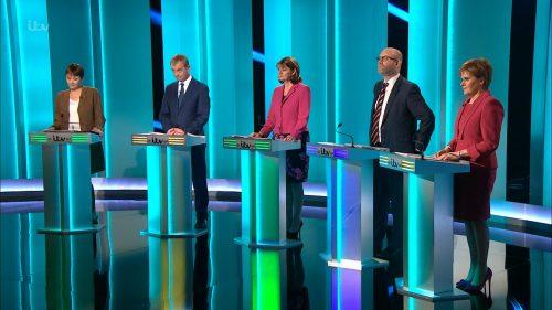 ITV HD The ITV Leaders Debate 05-18 20-03-44