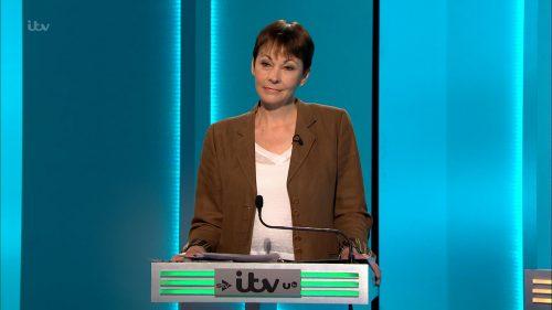 ITV HD The ITV Leaders Debate 05-18 20-03-46