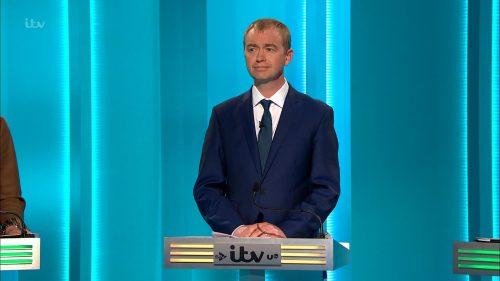 ITV HD The ITV Leaders Debate 05-18 20-03-50