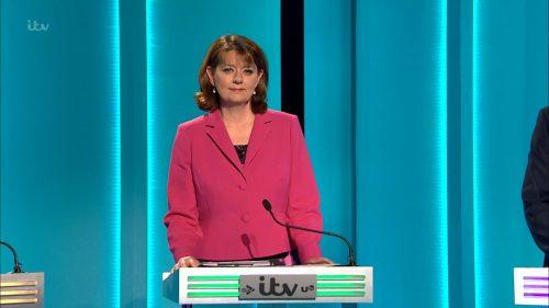 ITV HD The ITV Leaders Debate 05-18 20-03-52