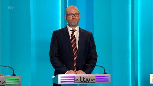 ITV HD The ITV Leaders Debate 05-18 20-03-58