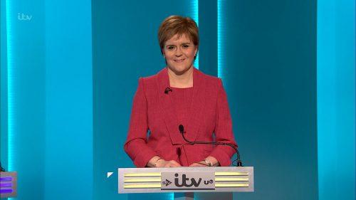 ITV HD The ITV Leaders Debate 05-18 20-04-00