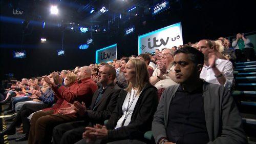 ITV HD The ITV Leaders Debate 05-18 20-04-02