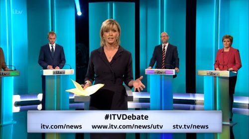 ITV HD The ITV Leaders Debate 05-18 20-04-20
